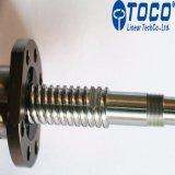 Ballscrew Toco для подавая машины