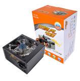 Mercado de la fuente de alimentación de ATX 200W 230W 250W 300W 350W 400W 450W 500W 100-240V China
