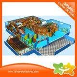 Bateau Pirate Thème Équipement de sport de doux à l'intérieur des jeux pour enfants pour la vente