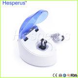 Miscelatore d'argento dentale della capsula del Mercury di Amalgamator