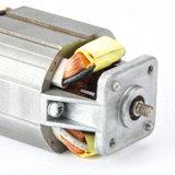 단일 위상 AC 보편적인 모터 효율성 0.7