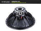 Exlusive Entwurf Rcf 18 Lautsprecher 18sn100