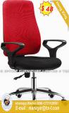 حديث مرود خابور حاسوب ملاكة [ووركسأيشن] [سكهوول وفّيس] كرسي تثبيت ([هإكس-533])