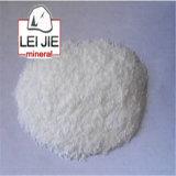 Estabilizador do PVC do estearato de zinco para lubrificantes com amostra livre