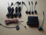 Auto Parts de aparcamiento y sensor de radar de marcha atrás