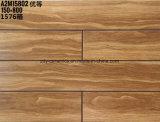 昇進の建築材料の木のタイル