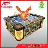 Oceaan Koning 2/3 Machine van de Spelen van het Kabinet van de Arcade van de Visserij de Goedkope voor Verkoop