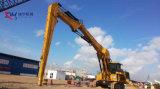 Estensione lunga dell'escavatore CAT6020b OEM-33.5m