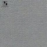 Promoción de cerámica caliente del azulejo de suelo de la baldosa cerámica de la cocina de las baldosas cerámicas del balcón de la venta