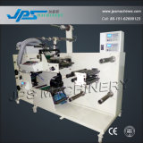 Jps C-B320-2Two-Color BOPP/BOPE/PP/PET/opp/PE/rouleau de film en plastique PVC Imprimante