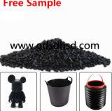 黒いMasterbatchのためのABSの中国の製造者