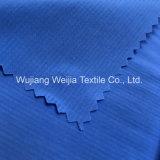 40d 0,15 ripstop nylon tejido de tafetán para el exterior las prendas de vestir