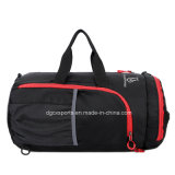 High Quality Outdoor PVC Waterproof Duffle Collapsible Dry Bag