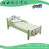 판매 (HG-6504)를 위한 자연적인 나무로 되는 유아 오크 학교 침대