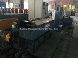 Machine de fabrication de câbles de fil électrique/machine en aluminium moyenne de tréfilage/fournisseurs chinois