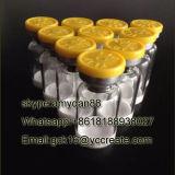 ТУЗ 031 пептида ACE-031 здания мышцы для роста прочности