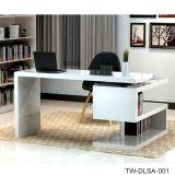 이탈리아 디자인 매니저 책상 사무용 가구