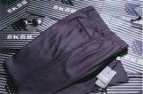 ズボンシリーズ