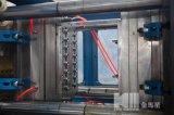 Seau en plastique automatique de peinture faisant le moulage de machine/injection