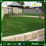 Natural Looking High Quality Artificial Fatty for Garden Home