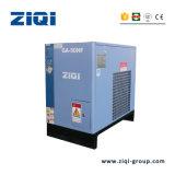 Tipo de ar de refrigeração do secador de ar comprimido refrigerado