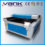 二酸化炭素レーザーの彫版機械5030 Fabric&MDF&Acrylic 40W 80W 100W 130W 150Wのための6040 9060 1290年