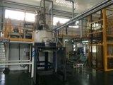 Masseverbindung-Mischer für metallischen Puder-Beschichtung-Lack