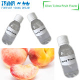 Sabor líquido concentrado da fruta para o E-Líquido