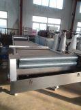 Puder-Beschichtung-Förderband-Luftkühlung-Riemen