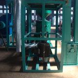 Moinho de moedura do milho econômico com projeto novo