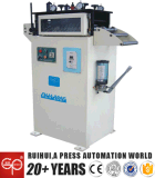 Máquina de Striaghtener en El OEM automotor principal (RLV-200F)