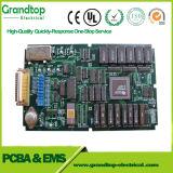 Soemelektronischer PCBA Turnkey-Service