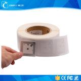 Passiver RFID Kennsatz UHFEPC G2