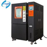Testeur de caoutchouc plastique automatique Machine de test de vieillissement d'ozone