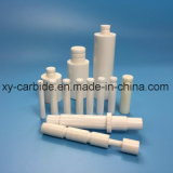 Spulenkern hergestellt vom Zirconia keramisch