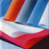 De PP de boa qualidade Spunbond Nonwoven Fabric