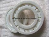 Cuscinetto di ceramica di Zirconia resistente all'uso