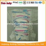 prix d'usine Baby Diaper à Guangzhou, Sleepy couches pour bébés jetables jetables fabricant en Chine
