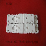 Casella terminale di ceramica portabile 95%Alumina
