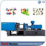 Pädagogische Spielwaren-Plastikeinspritzung der Kinder, die Maschine herstellt