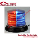 1W Gen 3Super Bright Gyrophare stroboscopique
