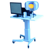 Retiminer-C中国の最上質の眼装置Muli焦点視覚Electrophisiology