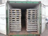 工場価格の高品質水波PPGIの鋼板