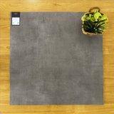 屋内のための熱い非販売のスリップのマットの磁器の床タイル(A6014)
