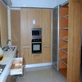 تصميم حديث مطبخ أثاث لازم