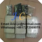 10ml leeren Phiolen Steroid flüssigen Euipment Phiole-Schutzkappen-Gummi