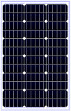 18V 50W Mono Солнечная панель с класса солнечных батарей