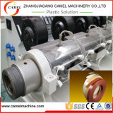 高品質PVC端のバンディング機械