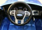 Форд Фокус детские игрушки поездка на автомобиле с помощью пульта дистанционного управления