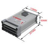 12V 33A 400W LED 변압기 AC/DC 엇바꾸기 전력 공급 Htx